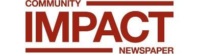 community impact newspaper 1