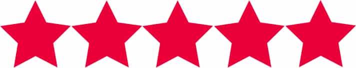 star-findme